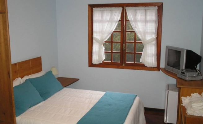 cortina 6